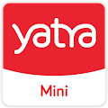 App Yatra Mini- Bus & Rail Booking APK for Kindle