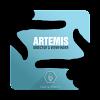 Artemis Directors Viewfinder