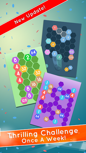 Cell Connect screenshot 5