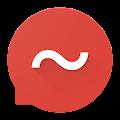 Download Catfiz Messenger APK on PC