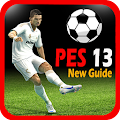Guide PES 13 New