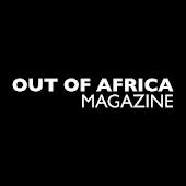 OUT OF AFRICA Magazine APK baixar