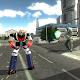 3D Robot Wars