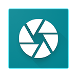 Screen Capture Shortcut Free 2.3.1 Apk