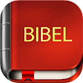 German Bible APK for Ubuntu