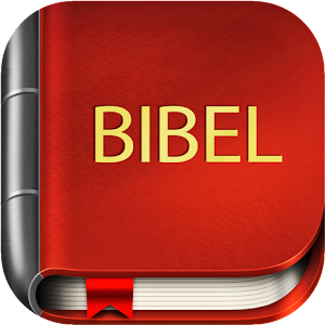 German Bible For PC (Windows & MAC)