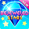 Download Bejeweled Stars: Free Match 3 APK on PC