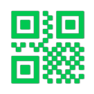 QR-Code for PC-Windows 7,8,10 and Mac