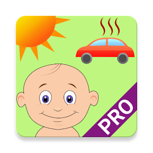 Baby Beacon PRO For PC / Windows 7/8/10 / Mac – Free Download