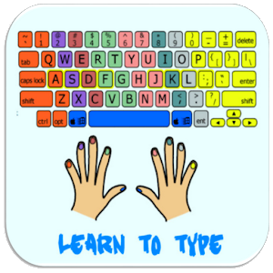 Type to learn - Kids typing games - Apps on Google Play