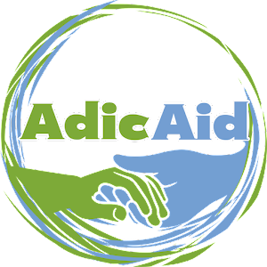 Download free AdicAid for PC on Windows and Mac