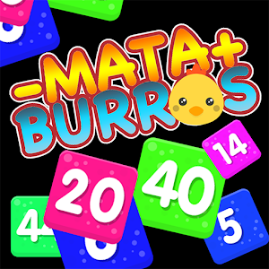 MataBurros for PC-Windows 7,8,10 and Mac