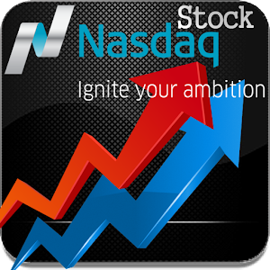NASDAQ Stock Exchange for Android