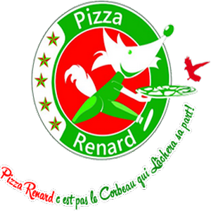 Pizza Renard Strasbourg for PC-Windows 7,8,10 and Mac