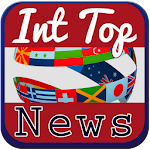 International News(World News) APK Image