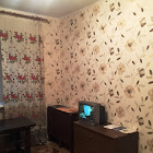 Продается 1комн. квартира 22м², этаж 1/5, Раменское