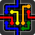 Game Flow Free: Warps apk for kindle fire