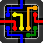 Flow Free: Warps APK