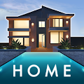 Design Home APK for Kindle Fire