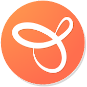 App Jugnoo - Rides, Food & Grocery APK for Kindle
