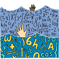 Is Algebra Necessary? | New York Times