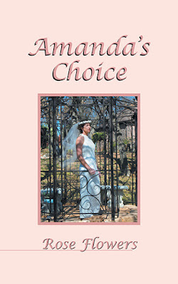 Amanda's Choice