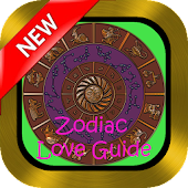 APK App Zodiac Love Guide for BB, BlackBerry