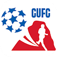 Cooroora United FC APK Version 4.1.1