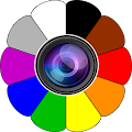 App Prol writing on the images APK for Kindle