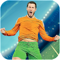 Game Rio Football 2016 APK for Windows Phone