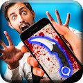 Download Knife Go simulator APK