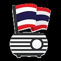 App Radio FM Thailand - วิทยุ fM 2.2.1 APK for iPhone