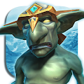 Download Celtic Heroes - 3D MMORPG APK for Android Kitkat