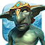 3D MMO Celtic Heroes APK for iPhone