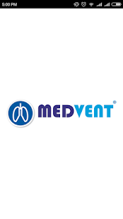 Medvent - screenshot