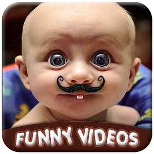 Funny Videos Android Apps On Google Play