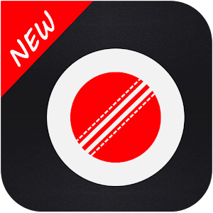 Download T-10 Live Cricket TV & Fast Score Updates for PC