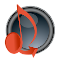 Download Music from Jamendo for Lollipop - Android 5.0