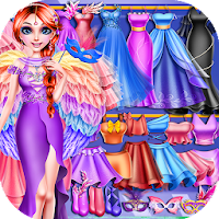 Superstar Makeup Prom on PC / Windows 7.8.10 & MAC