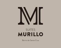 Suites Murillo Centro Sevilla   Web Ofical