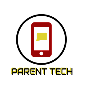 Download Parent Tech For PC Windows and Mac
