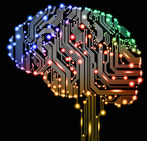 Shortcomings of Deep Learning