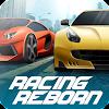 Racing Reborn