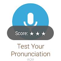 Screenshot of Phrasebook - Learn Languages