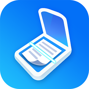 Doc Scanner - PDF Scanner & QR Reader For PC / Windows 7/8/10 / Mac – Free Download