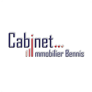 Download Cabinet Immobilier Said Bennis For PC Windows and Mac