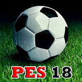 Guide PES 18 APK for Ubuntu