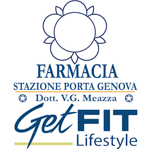 Farmacia Porta Genova for PC-Windows 7,8,10 and Mac
