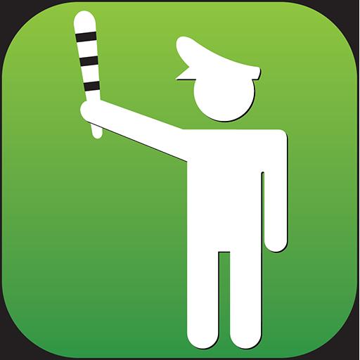 Штрафы Онлайн (app)
