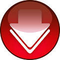 Video Downloader APK Descargar